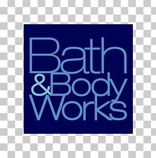Bath & Body Works Lotion Discounts And Allowances Coupon Retail PNG