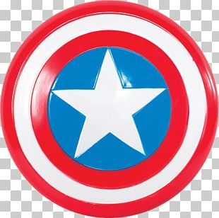 Captain America's Shield S.H.I.E.L.D. Marvel Cinematic Universe Marvel Universe PNG
