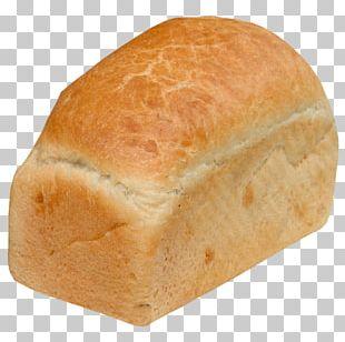 Graham Bread Rye Bread Toast Bread Pan PNG