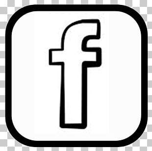 Facebook Messenger Logo Computer Icons PNG