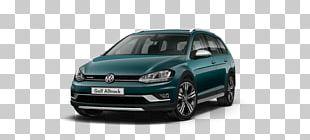 Volkswagen Group Car Volkswagen Amarok Volkswagen CC PNG