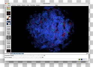 Graphics Software Screenshot Desktop Computer Graphics PNG