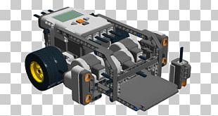 Lego Mindstorms NXT Lego Mindstorms EV3 Robot-sumo PNG