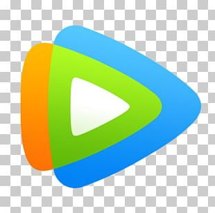 Tencent Qq Png Images Tencent Qq Clipart Free Download