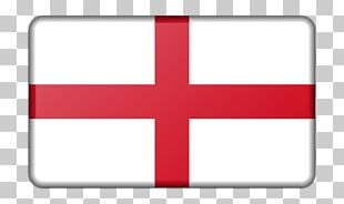 Flag Of England Flag Of Finland Flag Of The United Kingdom PNG
