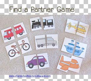 Pre-school Lesson Preschool Teacher Transport Kindergarten PNG