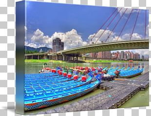 Water Transportation Boating Water Resources Waterway PNG