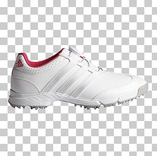 Footjoy Women S Dryjoys Boa Golf Shoes Footjoy Women S Dryjoys Boa Golf Shoes Last Png Clipart Free Png Download