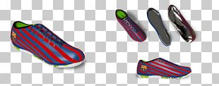 Product Design Clothing Accessories Shoe Fashion PNG