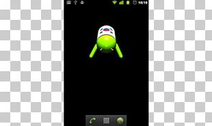 Smartphone Feature Phone Logo Product Multimedia PNG