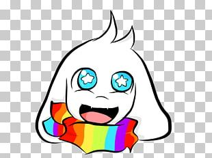 Smiley Nose Cartoon PNG