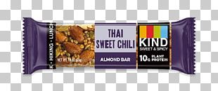 Thai Cuisine Kind Sweet Chili Sauce Chili Pepper Flavor PNG