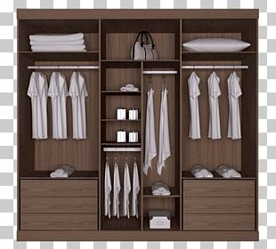 Armoires & Wardrobes Closet Clothing Garderob Furniture PNG