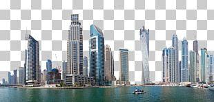 Europcar Dubai Head Office PNG