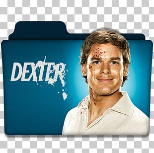 Michael C. Hall Dexter Morgan Lumen Ann Pierce Hannah McKay PNG