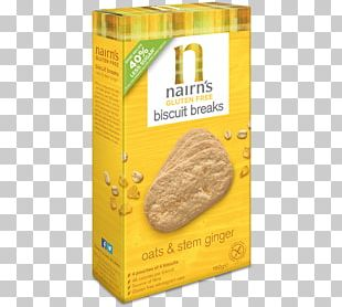 Oatcake Anzac Biscuit Ginger Snap Chocolate Brownie Biscuits PNG