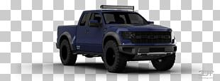 Tire Car Motor Vehicle Pickup Truck Off-road Vehicle PNG