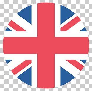 United Kingdom Emoji Flag Sticker Tonnelleries De Bourgogne PNG