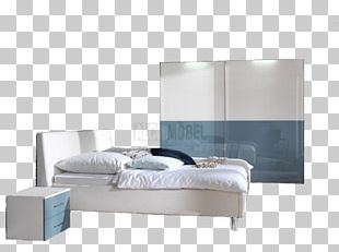 Bed Frame Sofa Bed Mattress Couch Interior Design Services PNG