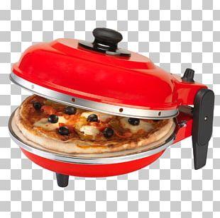 Pizza Italian Cuisine Bakery Masonry Oven PNG