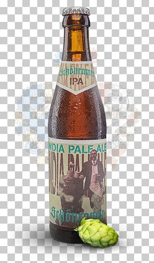 Lager India Pale Ale Beer PNG