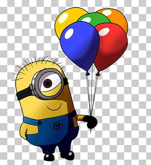 T-shirt Balloon Birthday Party PNG