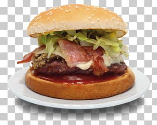Buffalo Burger Hamburger Cheeseburger Whopper Breakfast Sandwich PNG