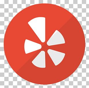Computer Icons Yelp Social Media Icon Design PNG