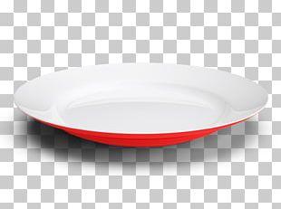 Tableware Platter Plastic Plate Bowl PNG