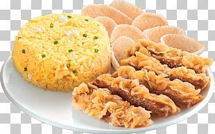 Chicken Nugget Chinese Cuisine Wonton Korokke Vegetarian Cuisine PNG