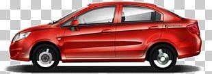 Family Car Alloy Wheel Chevrolet Sail Fiat Automobiles PNG