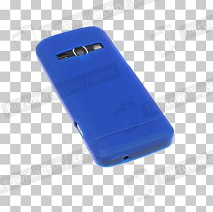 Mobile Phone Accessories Computer Hardware Electronics Mobile Phones PNG