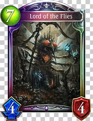 Shadowverse: Wonderland Dreams Playing Card Collectible Card Game Video Game PNG