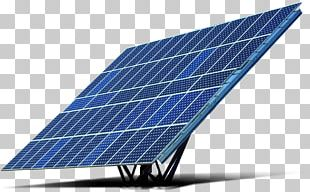 Solar Power Photovoltaics Solar Energy Solar Panels Renewable Energy PNG
