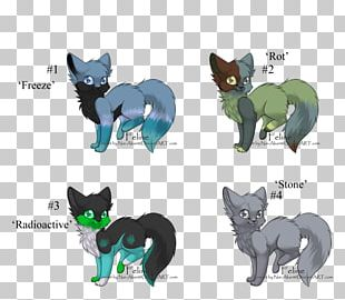 Whiskers Cat Dog Fauna Canidae PNG