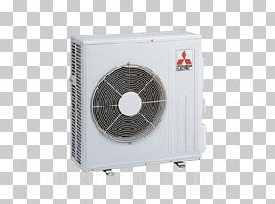 Air Conditioning Heat Pump Seasonal Energy Efficiency Ratio Acondicionamiento De Aire Power Inverters PNG