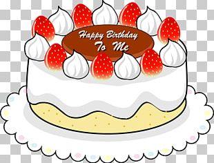 Fruitcake Birthday Cake Cream Pie Cheesecake Torte PNG