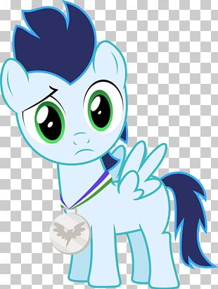 Pony Rainbow Dash Colt Foal Derpy Hooves PNG