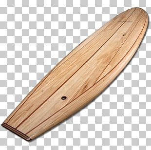 Surfboard Standup Paddleboarding Surfing Wood PNG