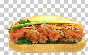 Cuisine Of The United States Asian Cuisine Mediterranean Cuisine Fast Food Salmon Burger PNG