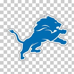 Ford Field 2017 Detroit Lions Season NFL Atlanta Falcons PNG
