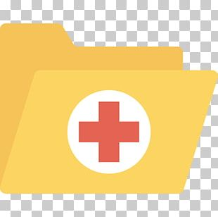 Hurricane Harvey United States Organization Company Business PNG