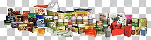 Product Marketing Product Marketing Fertilisers NASA PNG