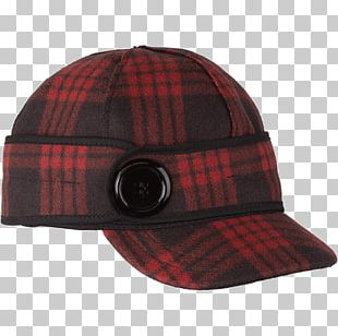 Baseball Cap Stormy Kromer Cap Hat Fashion PNG