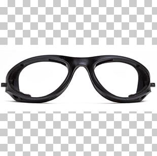 Goggles Sunglasses Clothing Eyewear PNG