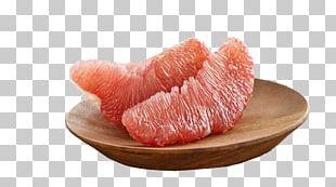 Matsusaka Beef Guanxi Restaurant Red Meat Pomelo Grapefruit PNG