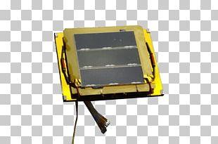 Solar Panels CubeSat Deployable Structure Magnetorquer Solar Cell PNG