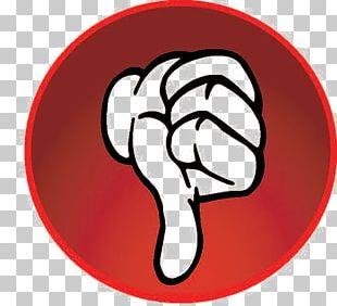 Thumb Signal Sign Language Thumb Sucking PNG