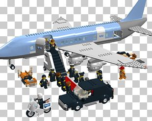 Airplane Lego Ideas Lego City The Lego Group PNG