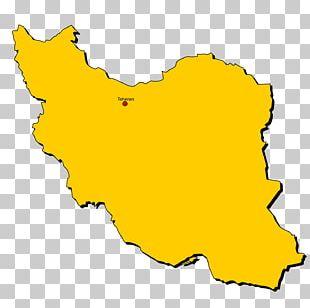 Azerbaijan World Map Anglo-Soviet Invasion Of Iran PNG